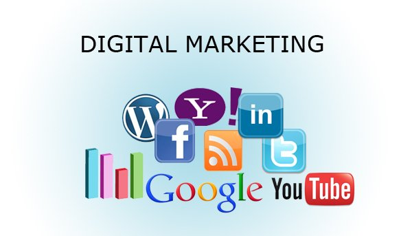 benefits-and-importance-of-digital-marketing